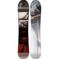 Snowboard Nitro Smp 2018830235