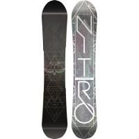 Snowboard Nitro Victoria 2018830246