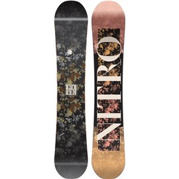 Snowboard Nitro Fate 2018830250