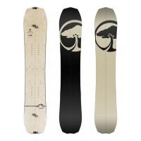 Snowboard Arbor Bryan Iguchi Pro Split 201811831F17-1