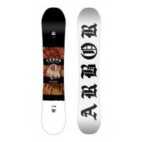 Snowboard Arbor Helix 201811826F17-3