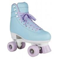 Rookie Rollerskates Bubblegum BlueRKE-SKA-2600