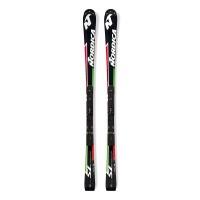 Ski Nordica Dobermann SL WC Dept plt 2018