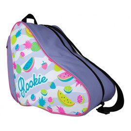 Bag Boot Rookie Fruit RKE-BAG-0008