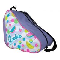Bag Boot Rookie Fruit