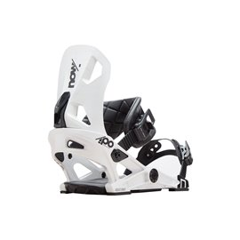 Now Bindings Ipo White 2018FW180153