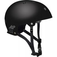K2 Varsity Black 201830C4000.1