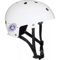 K2 Jr Varsity White Purple 201830C4201.1