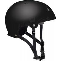 K2 Jr Varsity Black 201830C4200.1