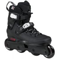 USD Aggressive Skates Aeon 80710136