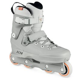 USD Aggressive Skates Aeon 72 Grey710124