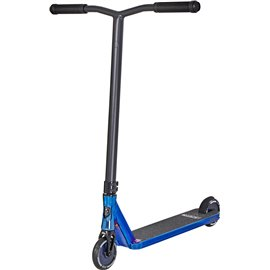 Lucky Axis Pro Scooter 2018