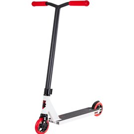 Lucky Crew Pro Scooter 2018