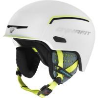 Dynafit Beast Mips White/Cactus Helmet 2019