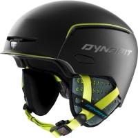 Dynafit Beast Mips Black/Cactus Helmet 2019