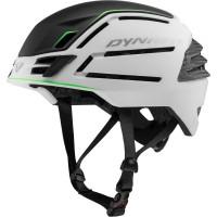 Dynafit Dna Helmet White/Carbon 201908-0000048471W