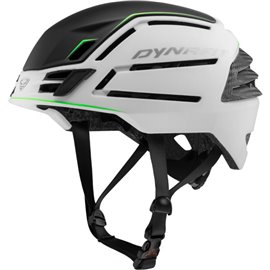 Dynafit Dna Helmet White/Carbon 2019