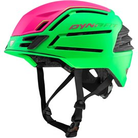 Dynafit Dna Helmet Green/Magenta 2019