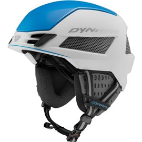 Dynafit ST Helmet White/Legion 2019