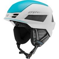 Dynafit ST Helmet White/Ocean 2019