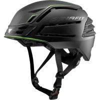 Dynafit Carbonio Dna Helmet Black/Neongreen 2019
