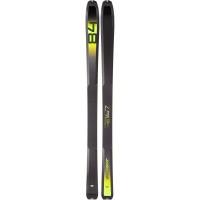 Ski Dynafit Speedfit 84 2019