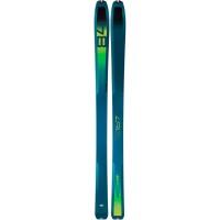 Ski Dynafit Speedfit 84 Women 2019