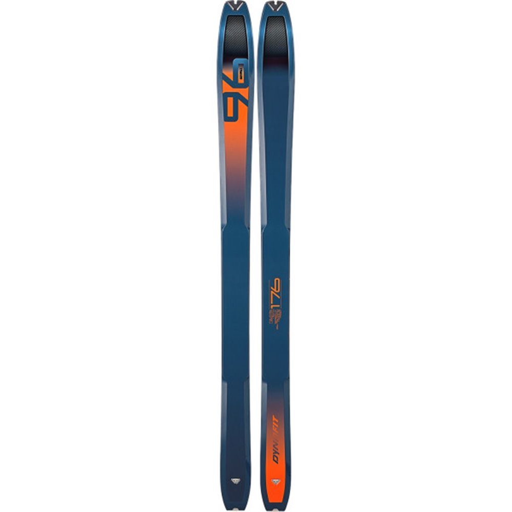Alpin Skisport & Snowboarding Tyrolia Attack ² 11 GW Ski Bindungen 90mm