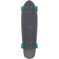 Skateboard Globe Blazer 26'' - Aurora - CompleteGB10525125-500