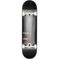 Skateboard Globe G3 Bar 8.0'' Black Opl - CompleteGB10525310-1000