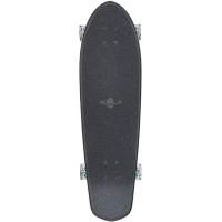 Skateboard Globe Big Blazer 32'' - Aniara - CompleteGB10525195-500