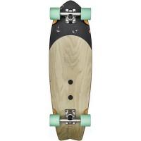 Skateboard Globe Sun City Complete 30'' - Tropicool - CompleteGB10525031-3000