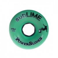 Abec11 Powerslides 64mmA11PS64100