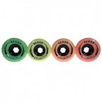 Abec11 Retro Freeride 72mm A11RWFR