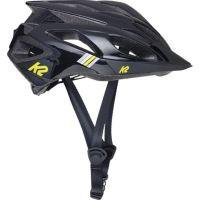 K2 VO2 Helmet Black 201830B4002.1