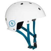 K2 Varsity White Blue 201830C4001.1