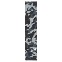 Blazer Pro Grip Tape Sheet 110 MMBLZ-GRP-000