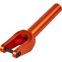 Tilt Sculpted 120mm Pro Scooter For