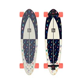 """Long Island Alanis 35\\"""" Pintail Li CompleteLICL8A03-02"""