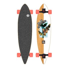 """Long Island Nature 38\\"""" Pintail Li CompleteLICL8A03-03"""