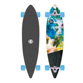 """Long Island Pintail Essential 40\\"""" Li - CompleteLICL8A04-02"""