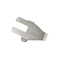 22Designs Tele Parts Flex Plate OUTLAW
