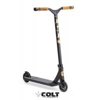 Blunt Scooter Colt S3 Gold Complete 20185868