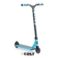 Blunt Scooter Colt S3 Blue Complete 2018