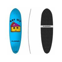 "Pumpkin Skateboards Cityflyer Cake 68\\"" - Deck Only302695037940"