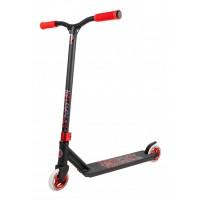 Blazer Pro Complete Scooter Spectre 2