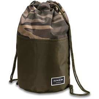 Dakine Cinch Pack 17L- Field CamoD10001434-2000