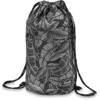 Dakine Cinch Pack 17L - Stencil PalmD10001434-3500