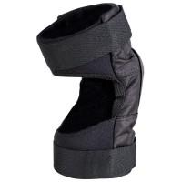 Pro-Tec Padset Street Knee/Elbow 2017PRT-PCO-200