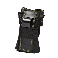 K2 Prime W Wrist Guard 20173041602.1